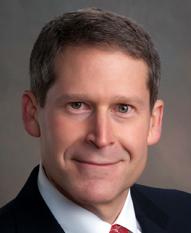 Andrew Michael, M.D.