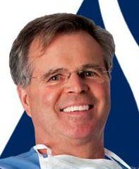 Boyd Winslow, M.D.