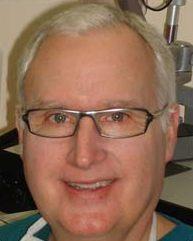 Carl Outen, M.D.