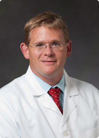 Christopher D. Lyons, M.D.