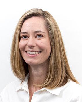 Elizabeth Miller, DDS, MS