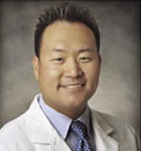 Eugene L. Park, MD