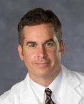 James F. Whelan, M.D.