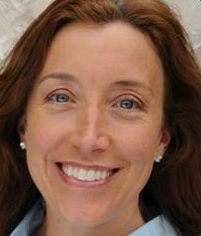 Jennifer Sheehan, M.D.