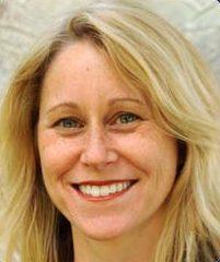 Jessica Frankenhoff, M.D.