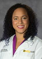 Jessica Randolph, MD
