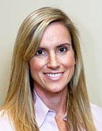 Julie T Kerr, M.D.