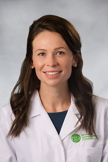 Krista M. Edelman, MD