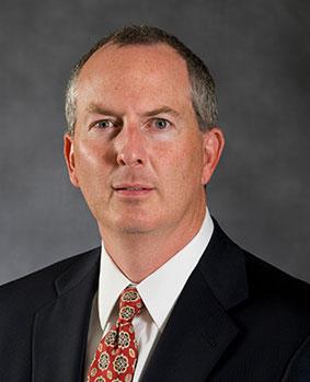 Lance Hampton, MD, FACS