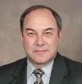 Martin T. Evans, M.D.
