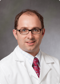 Michael S. Manetas, MD, AGAF