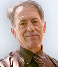 Peter Goldmann, M.D.