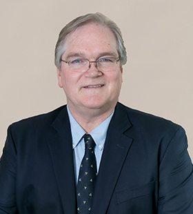 Peter L. Rigby, MD