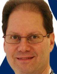 Peter J. Rosenbaum, M.D.