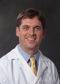 Robert S. Flynn, MD