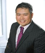 Stephen M. Chen, M.D.