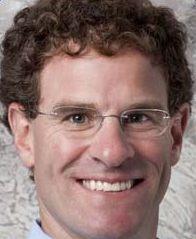 Stewart O'Keefe, M.D.