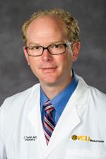 J. Tyler Roseman, II, MD