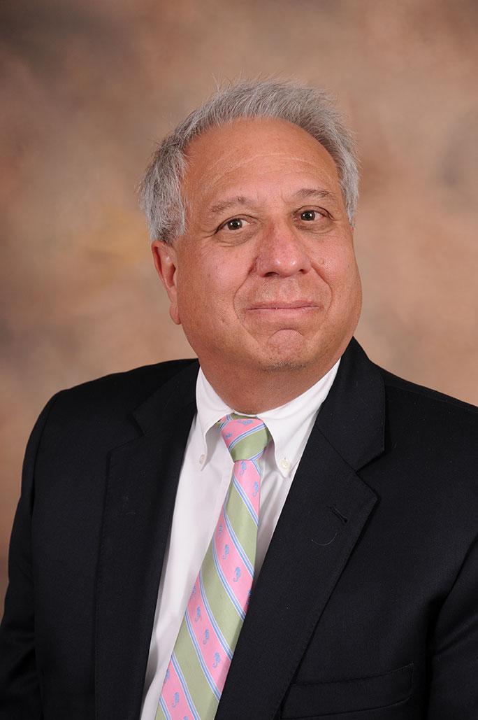Bruce Kupper, CEO