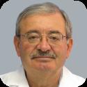 Anthony M. Giordano, M.D.