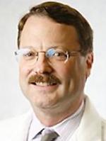 Bradford J. Matthews MD, FACC