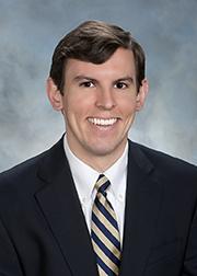 Brian A. Fishero, M.D.
