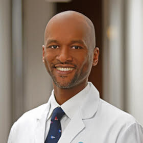 Bryan A. Johnson, MD