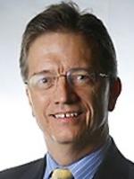 Charles G. Evans, Jr. MD, FACC