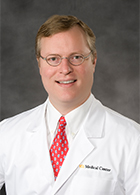 Christopher Leffler, MD