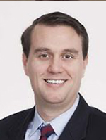 Christopher S. Thomas MD, FACC