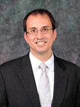 DAVID GALPERN, MD