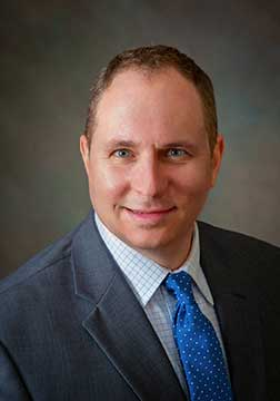 Drew D. Munro, M.D.
