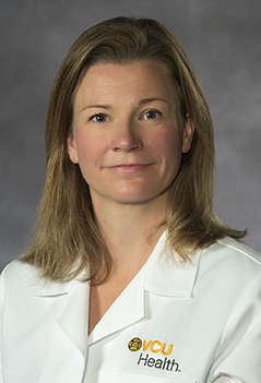 Emily B. Rivet, MD, MBA, FACS, FASCRS