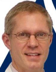 Evan Reiter, M.D.