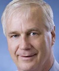 Garth Stevens, Jr., M.D.