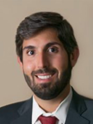 George S. Tarasidis, MD