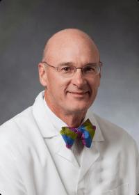 Howard O. Haverty, MD