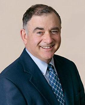 James C. Tyson, MD