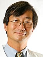 Jiho J. Han MD, FACC