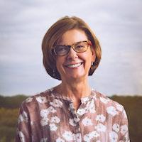 Karin W. Buettner, MD