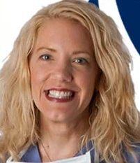 Kelley Dodson, M.D.