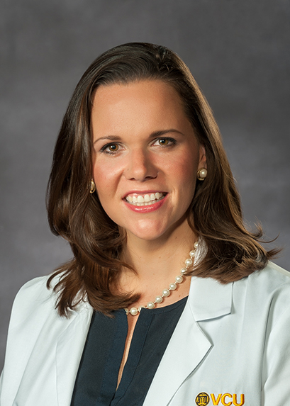Lauren Siff, MD