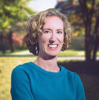 Megan K. Cassidy, MD