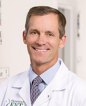 Michael Armstrong, Jr., MD