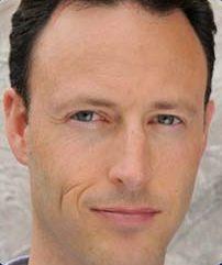 Michael DePalma, M.D.