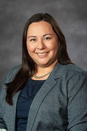 Nicole Banks, MD