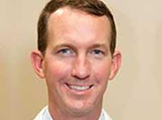 Patrick J. Gibbons, M.D.