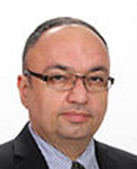 Peyman Nazmi, MD