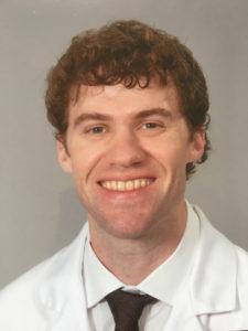 Peter Miller, M.D.