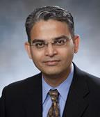 Prakasam Kalluri, MD
